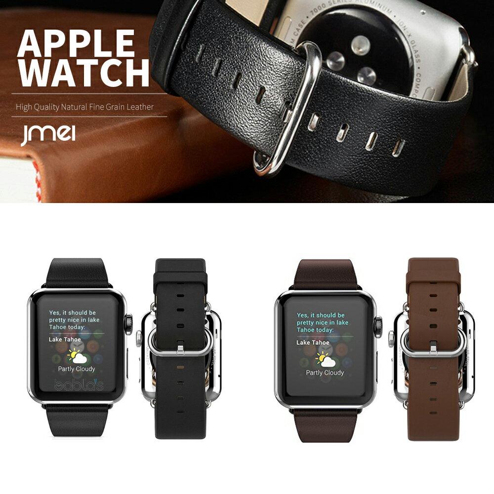 apple watch バンド 本革 Series 4 44mm 40mm 対応 レザー 42mm 38mm Series 1 2 3 対応 アップルウォッチ ベルト ブランド メール便 送料無料 apple watch Nike+ Hermes Edition(2015, 2016, 2017, 2018)