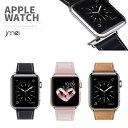 ショッピングHERMES apple watch バンド 38mm 本革 レザー Series 1 2 3 対応 アップルウォッチ ベルト ビジネススタイル ブランド