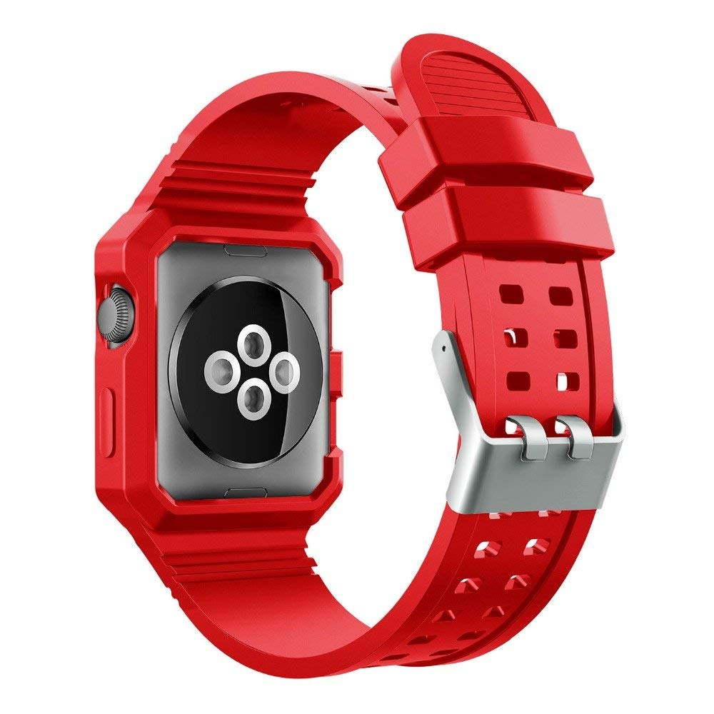 apple watch バンド カバー 一体型...の紹介画像2