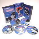 遊星仮面 DVD-BOX デジタルリマスター版テレビまんが放送開始50周年記念企画第3弾想い出のアニメライブラリー 第9集
