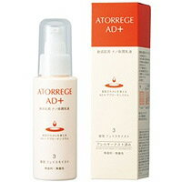 atorrege AD+ medicated face moist 80ml Quasi-Drug 4548320032678
