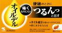【第2類医薬品】オイルデル 24カプセル便秘薬 浣腸 便秘薬内服 漢方以外の便秘薬 カプセル 小林製薬