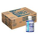 大塚製薬 OS-1(オーエスワン) 経口補水液 280ml×24本 4987035576303