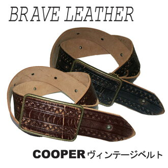 casualshop joe rakuten global market brave leather