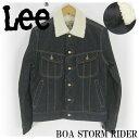 Lee リー ボア ストームライダー BOA STORM RIDER リンス LEE-LT0523-200