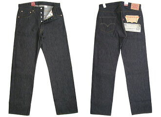 "<span class=""CRHTML_TXN"" lang=""en"">リジッド 50,155-0116 for LEVI'S VINTAGE CLOTHING Levis 501XX vintage (vintage) recreation 1,955 years made in the model United States</span>"