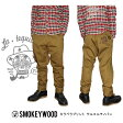  SMOKEYWOOD    SMOKEY WOOD SW012557SALEsmtb-TDtohokujoe_________