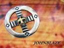 聖なる魔法の輪・メディスンホイール カスタム/ジョイントパーツ 真鍮+シルバー925製