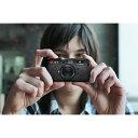 【在庫限り】【あす楽対応】【レターパック対応】RE/COVERiリカバー4 iPhone4 4S対応ケース カメラ