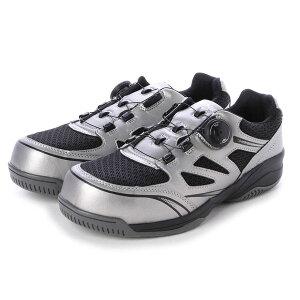 IGNIO安全靴