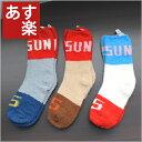 靴下 かわいい 通販