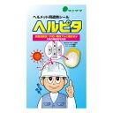 タニザワ・谷沢製作所 ヘルメット用遮熱シール ヘルピタ ST...