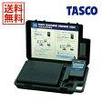 【ポイント2倍】【送料無料】TASCO・いちねんタスコ チャージングスケール TA101CA