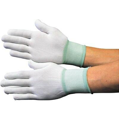 ブラストンナイロンフィット手袋−SBSC23S【3034704】...:joint-service:10538683