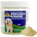 パーナフレックスパウダー1瓶(犬猫兼用シニア用サプリ)