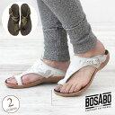 【新作】BOSABO(ボサボ) ヘアカーフトング(226)   サンダル トングサンダル ヘアカー
