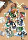 【新品】ほしがりエンプーサ(WIN98/ME/2000/XP対応)/シミュレーション/恋愛/TAKUYO