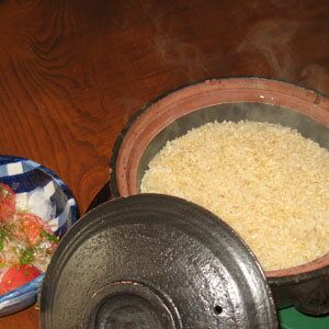 無農薬栽培 平成29年度産 有機玄米 あきたこ...の紹介画像2