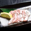 【100g】豚トロ-(約1〜1.5人前)(レなし)【BBQバーベキュー、キャンプに!】