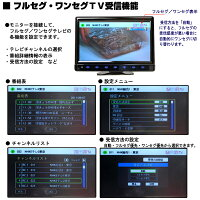 ����ե륻���������¢10.1�����������å����˥���/HDMI/WSVGA/12��24V/���������Ϥ���/iPhone���ޡ��ȥե���AndroidXperiaARROWSGALAXY�б����Ť��ʤ��顢ɽ����ǽ