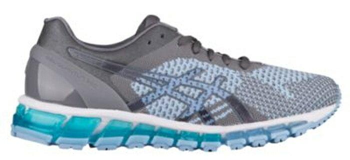 アシックス asics gelquantum 360 knit ニット レディース 靴 スニーカー レディース靴 ASICS アシックス レディース