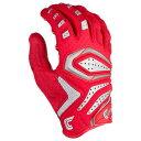 カッターズ cutters 2.0 パッド メンズ gamer 20 padded gloves アウトドア スポーツ アメリカンフットボール