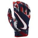 ナイキ 4.0 フットボール メンズ nike vapor jet 40 football gloves アメリカンフットボール スポーツ ...