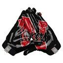 アディダス アディゼロ 4.0 レシーバー メンズ adidas adizero 5star 40 receiver gloves スポーツ...