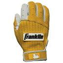 フランクリン プロ クラシック バッティング men's メンズ franklin pro classic batting gloves mens アウトドア ソフトボール バッティンググローブ スポーツ 野球