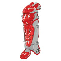 16.5 () mens メンズ mizuno samurai 165 shin guards g3 pair mensの画像