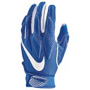 【海外限定】ナイキ 4.5 フットボール メンズ nike superbad 45 football gloves スポーツ