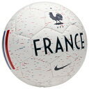 nike supporters soccer ball ナイキ サッカー