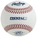 ショッピング高校野球 ローリングス RAWLINGS アルティメイト プラクティス ハイ ベースボール MENS メンズ ULTIMATE PRACTICE HIGH SCHOOL BASEBALL アウトドア 野球 ソフトボール スポーツ ボール 送料無料