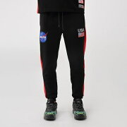 【海外限定】hudson the meatball space jogger メンズ