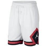 【海外限定】ジョーダン ショーツ ハーフパンツ メンズ jordan tinker mesh shorts