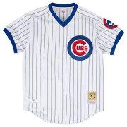 【海外限定】mitchell ness mlb authentic collection jersey & オーセンティック コレクション ジャージ メンズ