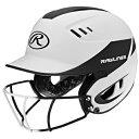 ローリングス バット ヘルメット w facemask women's レディース rawlings velo fastpitch bat helmet wfacemask womens