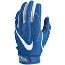 【海外限定】ナイキ 4.5 フットボール gs(gradeschool) ジュニア キッズ nike superbad 45 football gloves gsgradeschool