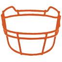 アメリカンフットボール プロテクターの激安通販はスポーツ アウトドアの杜