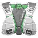 【海外限定】ラクロス マックス スピード men\'s maverik lacrosse max speed pad mens スポーツ