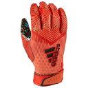 【海外限定】アディダス adidas アディゼロ 8.0 レシーバー グローブ グラブ 手袋 メンズ adizero 5star 80 receiver glove