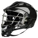 【海外限定】カスケード cascade ラクロス ヘルメット csr lacrosse helmet grade school【outdoor_d19】