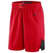 【海外限定】ナイキ ショーツ ハーフパンツ メンズ nike nba swingman shorts