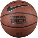 nike versa tack basketball mens ナイキ バスケットボール men's メンズ