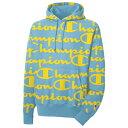 【海外限定】チャンピオン champion reverse weave aop pullover hoodie mens リベンジ フーディー パーカー men\'s メンズファッション トップス