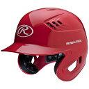 ローリングス RAWLINGS バッティング ヘルメット MENS メンズ COOLFLO R16 BATTING HELMET 備品 設備 スポーツ 野球 アウトドア ソフト..
