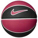 ナイキ NIKE バスケットボール MINI BASKETBALL ボール アウトドア スポーツ