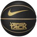 ナイキ NIKE バスケットボール MENS メンズ VERSA TACK BASKETBALL アウトドア スポーツ ボール
