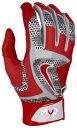 nike ナイキ mvp elite エリート batting バッティング gloves メンズ バッティンググローブ スポーツ アウトドア 野球 ソフトボール