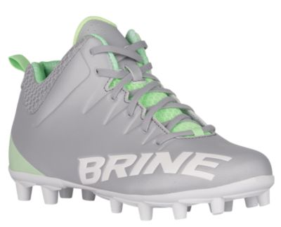 ブライン brine 2.0 ミッド レディース empress 20 mid tpu ラクロス アウトドア スポーツ